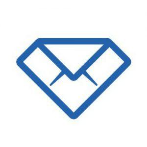 Convertful Logo