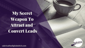 How To Use Quizzes To Generate And Highly Convert Leads