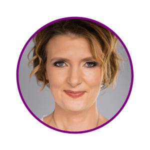 Christina Rader