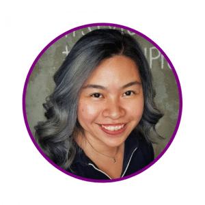 Jannine Mitzeiko Harvey - EBook Launch Strategist