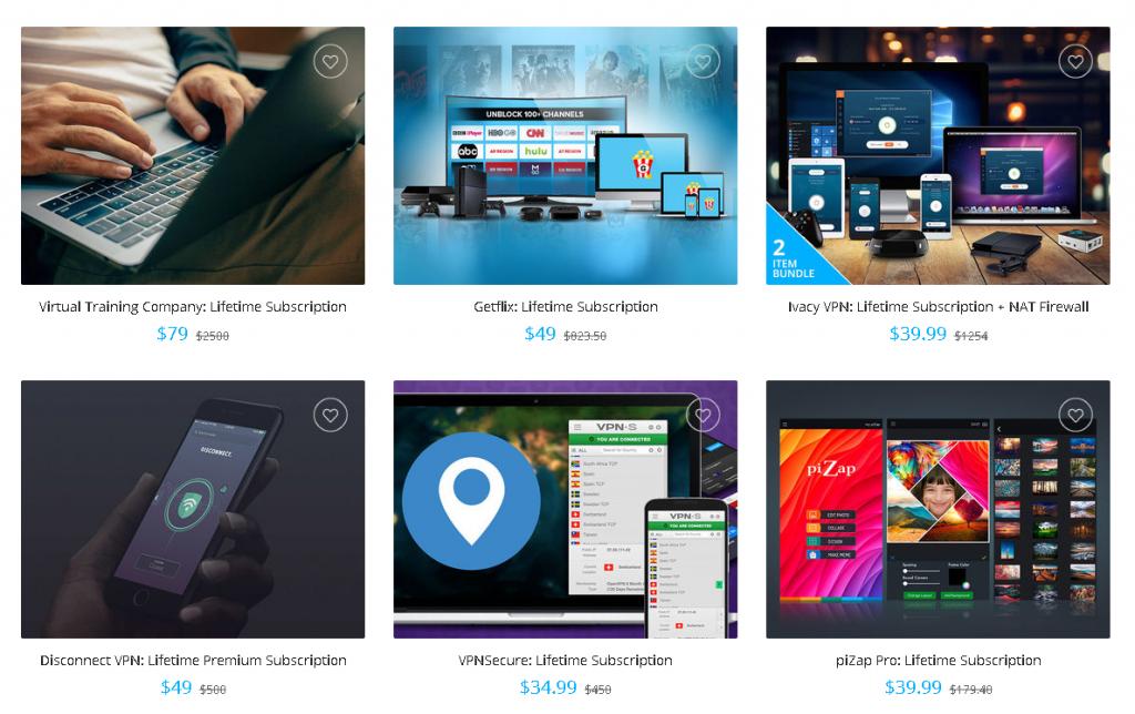 Stack Social Platform offers incredible deals for businesses