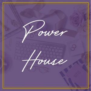 Power House package