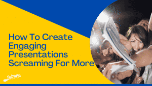 How To Create Engaging Presentations Screaming For More … Prezi