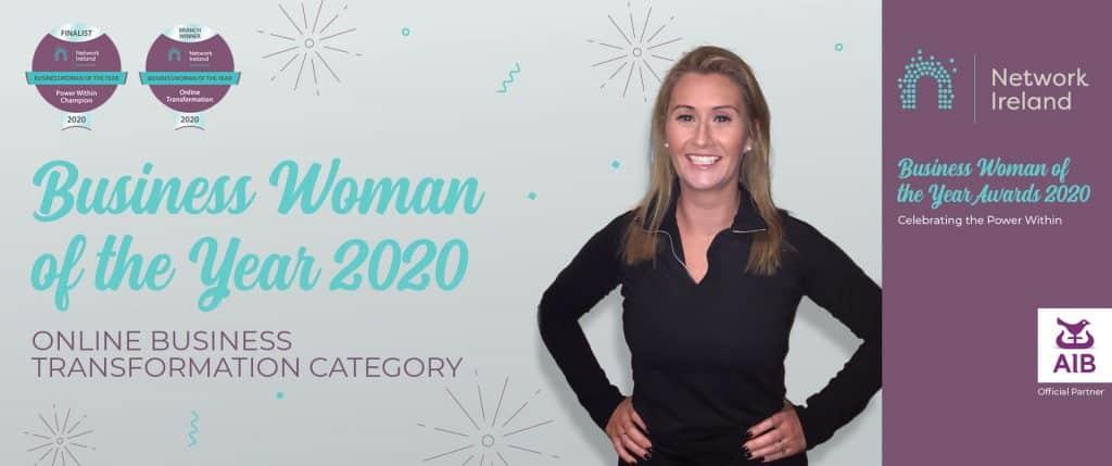 Alison-Branch-winner-2020