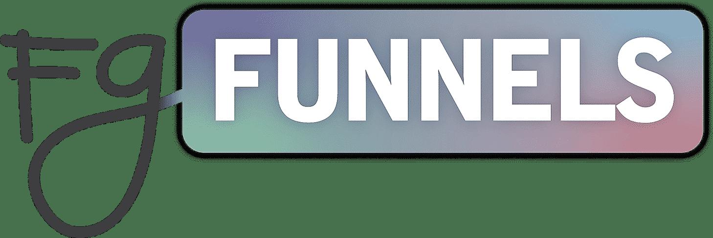 FG App logo