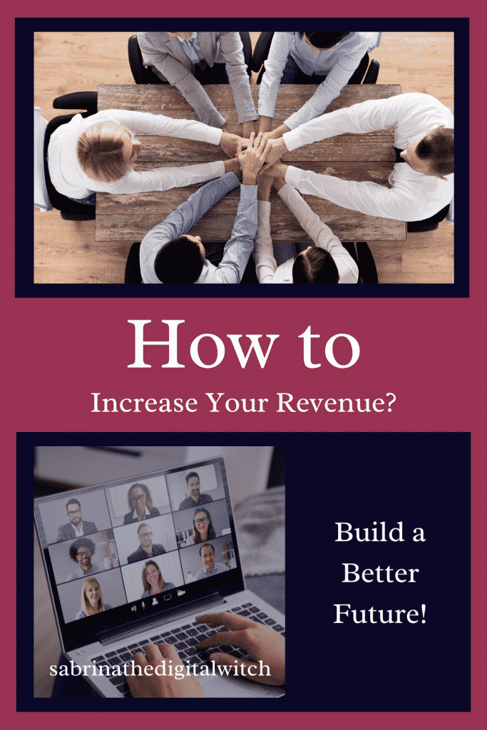 How ot increase your income with membership site